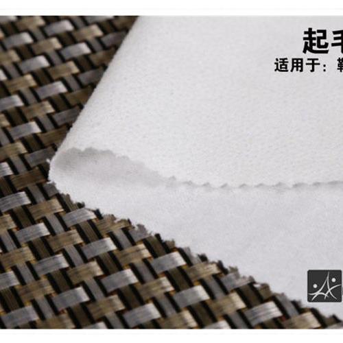 起毛布 适用于鞋里里衬布.jpg