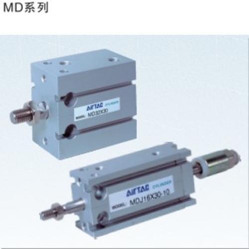 MD多位置固定型气缸_上海蔓申实业有限公司