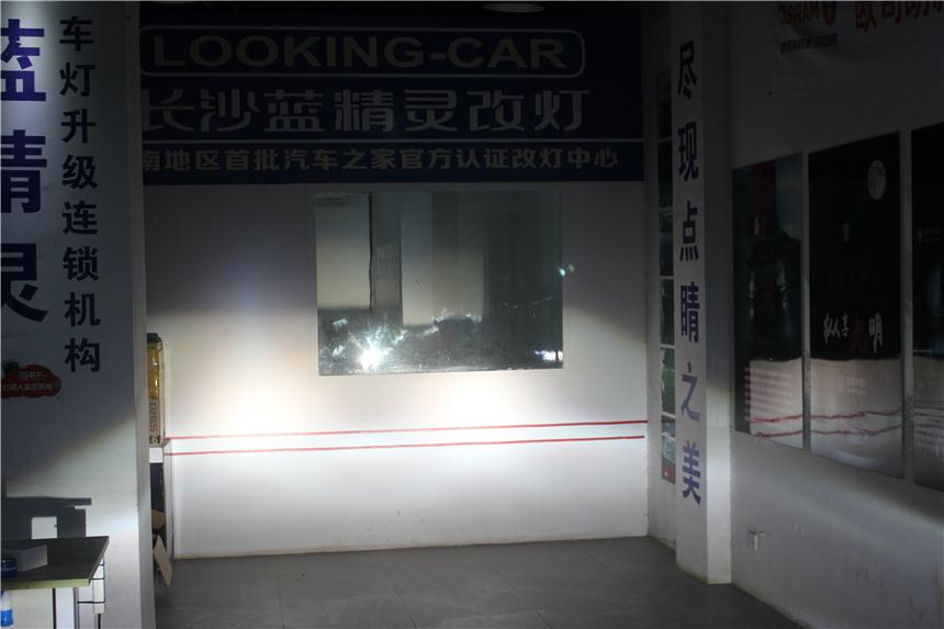 英菲尼迪Q50L改灯11.jpg
