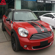 婚慶租車-MINI Countryman