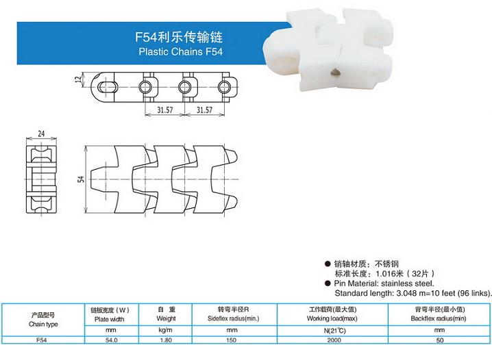 F54利乐传输链.png
