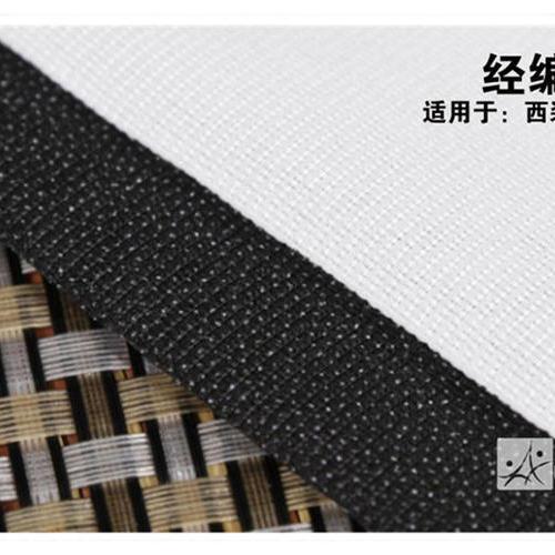 经编衬  适用于西装时装外套.jpg