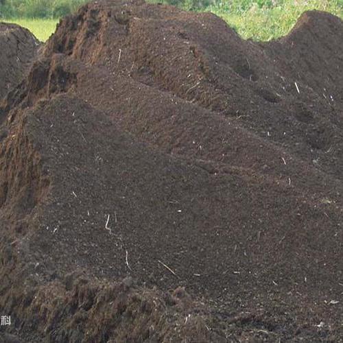 營養土種植土