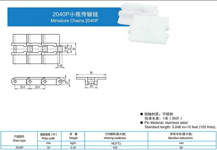 2040p小瓶传输链.png
