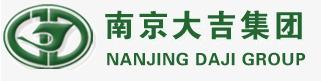 南京大吉.png