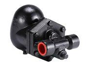 碳钢浮球式祛水器