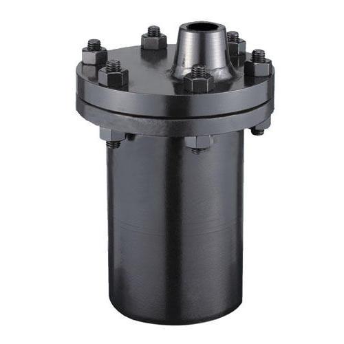 合金鋼高溫高壓疏水閥
