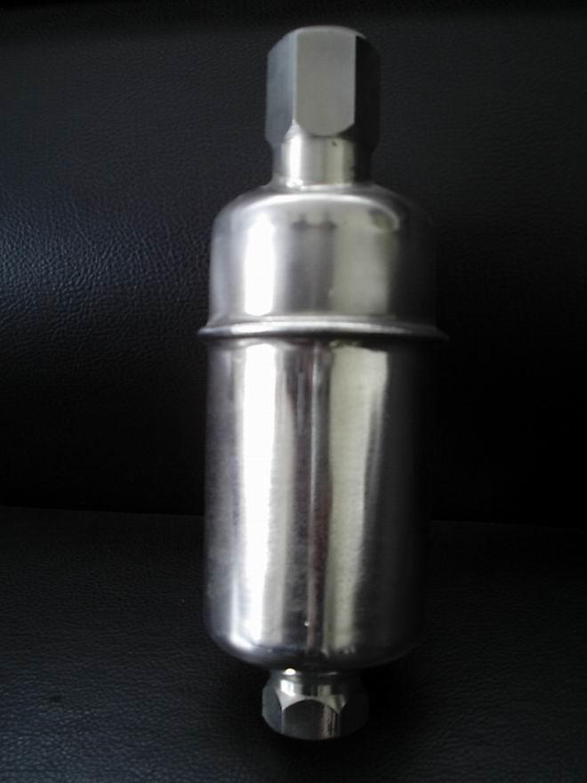 不銹鋼排氣閥.JPG