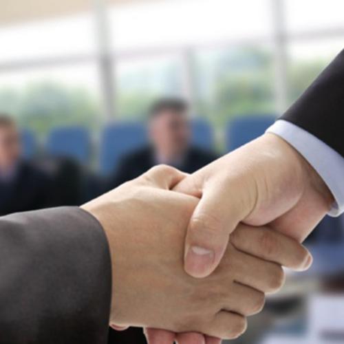 顾客特征与服务保证的实施