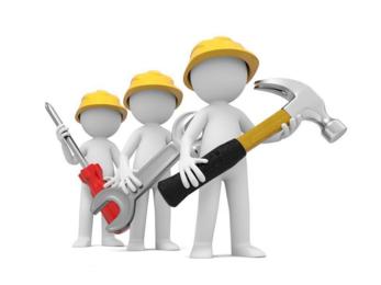 服务特征与服务保证的实施