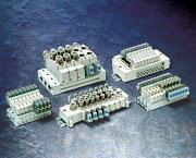 SMC -4、5通先导式电磁阀.jpg