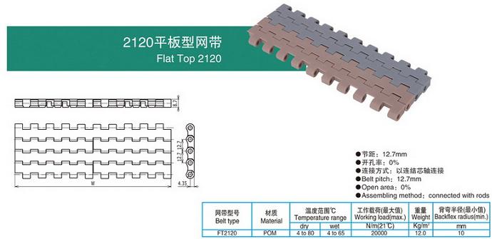 2120平板型网带.png