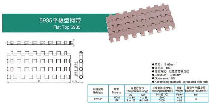 5935平板型网带.png