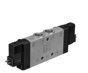 电磁阀CPE18-M1H-5-3GS-1-4.jpg