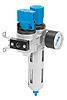 过滤器和减压阀LFR_K.jpg