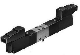 电磁阀MZH-5-3G-M3-L-LED.jpg