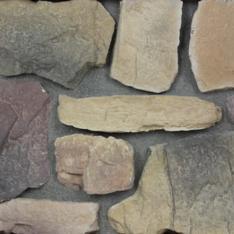 文化石系列