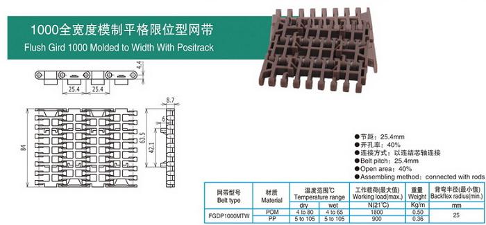 1000模制平格限位型网带.png