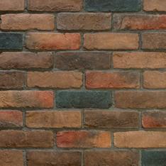 文化磚系列