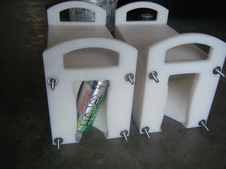 500毫升啤酒翻罐器.jpg