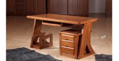 實木桌子的正確保養法則