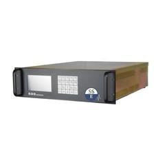 在線監測儀 HFID