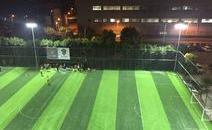 T9 STADIUM Football Club
