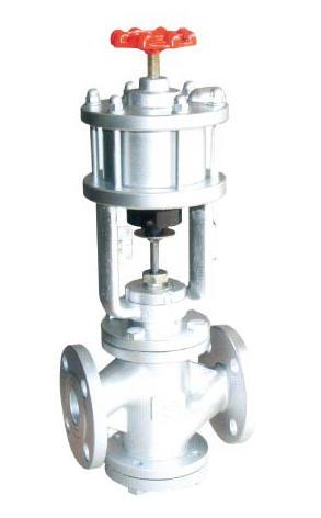 氣缸式控制閥1.jpg