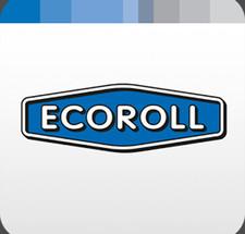 德國Ecoroll工具
