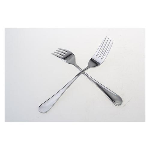 培利亨不锈钢精品餐具