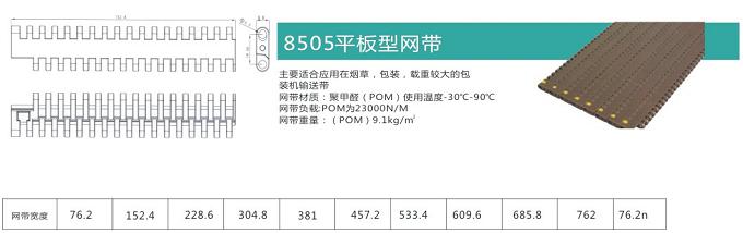 8505平板型网带.png
