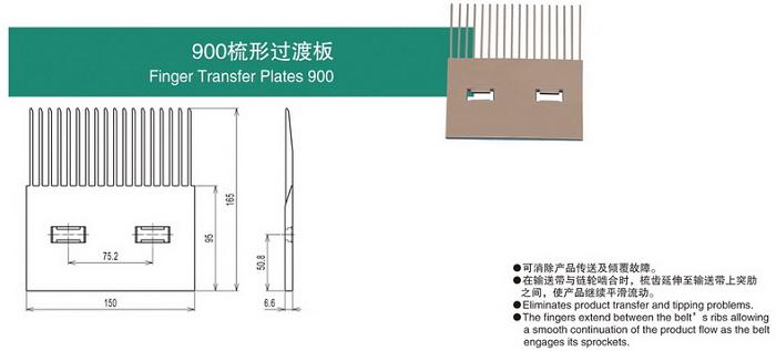 900梳型过渡板.png