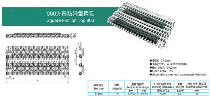 900方形防滑型网带.png
