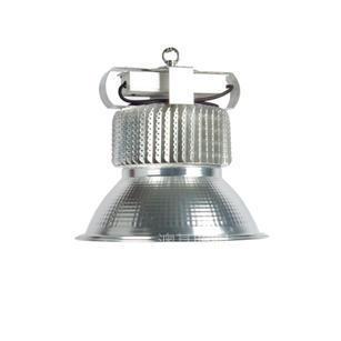 200W铜管相变+鳍片工矿灯壳