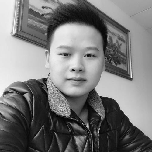 QQ图片20170310162611_meitu_2.jpg