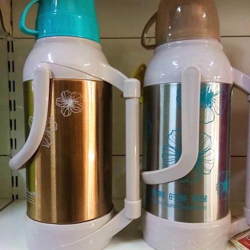 泉乐乐暖瓶