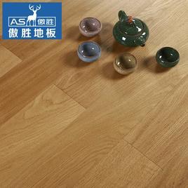 原木韵味 ASE2101