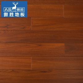 傲胜地板 坦佩雷 ASE3013 实木复合地板