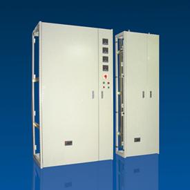 ZYL-21安全型配電柜