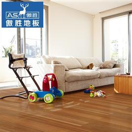 麻衣白栎 ASE5001