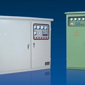 PJW型戶外綜合配電柜