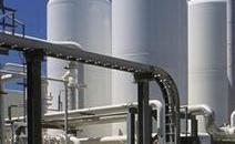 化工行业ERP系统 化工企业ERP 化工厂管理软件选择SAP化工解决方案