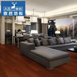 傲胜地板 图尔库 ASE3014 实木复合地板