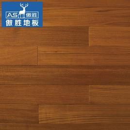 傲胜地板 斯德哥尔摩 ASE3012 实木复合地板