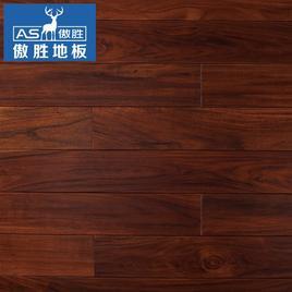 傲胜地板 赫尔辛堡 ASE3007 实木复合地板
