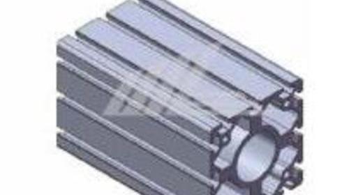 铝型材淬火工艺要求