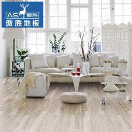 森林之歌 ASL6003