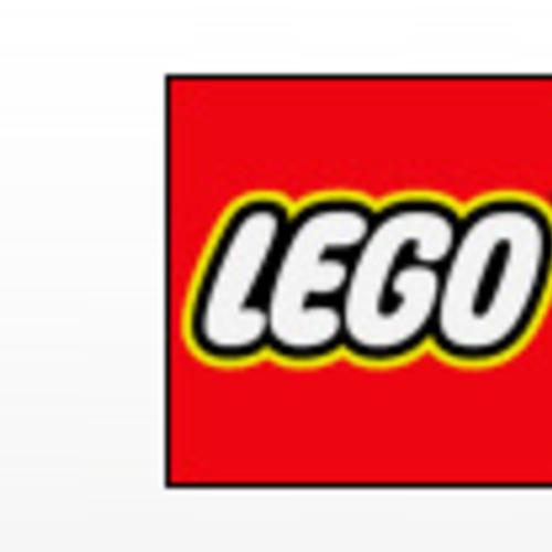 乐高玩具制造(嘉兴)有限公司