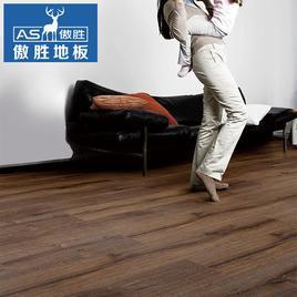 牛仔情懷 ASL7001