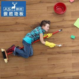 维京豪情 ASL7002